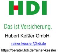 HDI Versicherungen Keßler GmbH